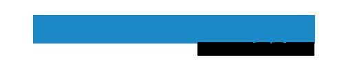 agecoma cabinet comptable bienvenue sur le site d 39 agecoma expertise comptable et. Black Bedroom Furniture Sets. Home Design Ideas